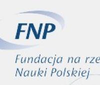 Dr Paweł Nita laureatem konkursu  w programie HOMING PLUS