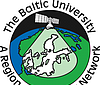 BALTIC UNIVERSITY STUDENTS CONFERENCE 2014