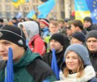 Informacja o wydarzeniach na Ukrainie