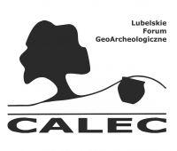 Spotkanie Lubelskiego Forum GeoArcheologicznego...
