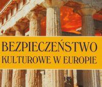 Bezpieczeństwo kulturowe w Europie - spotkanie otwarte PTNP