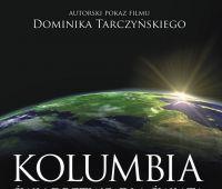 Kolumbia – Świadectwo dla świata