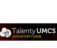 Talenty UMCS