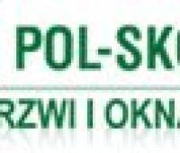 Praktyki studenckie w firmie POL-SKONE Sp. z o.o.