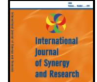 Czasopismo międzynarodowe International Journal of...