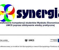 Wykład otwarty: Kreowanie innowacji w biznesie