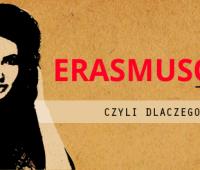 Program ERASMUS PLUS