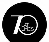 70-lecie UMCS