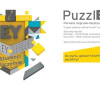 Weź udział w konkursie organizowanym przez firmę EY!