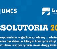 Absolutoria UMCS 2014