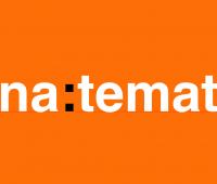 Współpraca z naTemat.pl