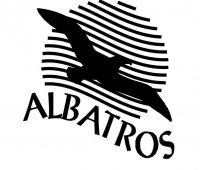 Buszuj w zbożu z Albatrosem - wygraj staż