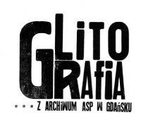 Z Archiwum - litografia ASP Gdańsk