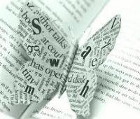 Praktyki tłumaczeniowe studentów lingwistyki stosowanej
