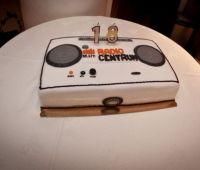 18. urodziny Radia Centrum