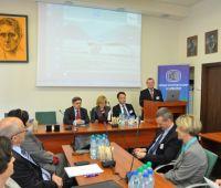 Konferencja: Statystyka w nauce i gospodarce