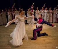 60-lecie Zespołu Tańca Ludowego AZS UMCS