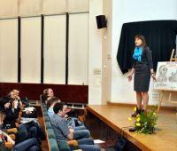 Finał II Dwujęzycznego Konkursu Recytatorskiego