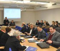 Europejskie Ramy Kwalifikacji i System Boloński dla...