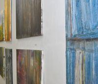 Otwarcie wystawy prac plenerowych uczniów i studentów...