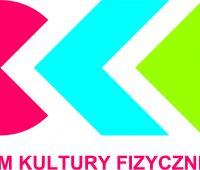 Wyniki konkursu na logotyp CKF UMCS