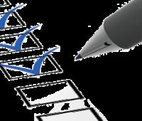 Zmiana regulaminu udzielania zamówień publicznych