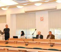 III Konferencja Naukowa w 68. rocznicę Akcji Erntefest...