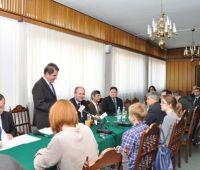 Porozumienie pomiędzy Urzędem Zamówień Publicznych a...