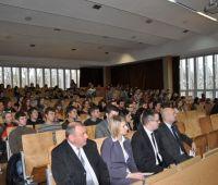 Konferencja: Przyszłość strefy euro