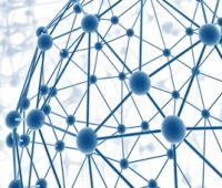 Konferencja: Nie daj się złapać w sieć