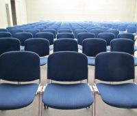 Posiedzenie Rady Założycieli i Konwentu Europejskiego...