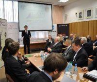 IV Zjazd Prawników-Administratywistów