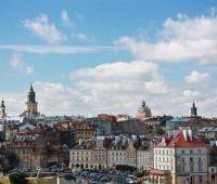 Dni Narodowego Centrum Nauki w Lublinie - fotorelacja