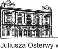 Teatr im. J. Osterwy: bilety na spektakl w cenie ulgowej