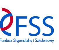 Konkurs Funduszu Stypendialnego i Szkoleniowego na Wizyty...