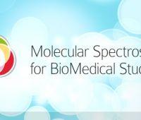 "REKRUTACJA do projektu TEAM ""Molecular Spectroscopy..."