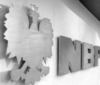 VI konkurs na projekty badawcze NBP