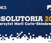 Absolutoria 2014 - nowy harmonogram