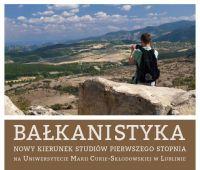 Dni Kultury Bałkańskiej