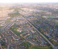 Debata: Efemeryczna architektura krajobrazu