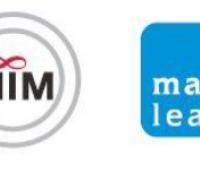 TIIM & ML 2015