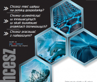 X Letnie Praktyki Badawcze w Polskiej Akademii Nauk