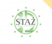 Płatny program stażowy - dodatkowa rekrutacja