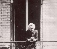 Wystawa: Maria Skłodowska-Curie. Laureatka Nagród Nobla
