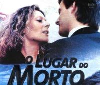 "Projekcja filmu António Pedro Vasconcelosa: ""O lugar..."