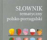 Promocja Słownika tematycznego polsko-portugalskiego