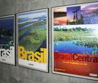 """Wystawa: """"Polacy w Brazylii"""""""