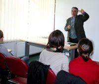 "Wykład Jorge Nascimento Rodriguesa: ""Portugalia:..."