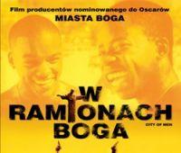 """Projekcja filmu Paolo Morelli pt. """"W ramionach..."""