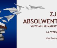 ZJAZD ABSOLWENTÓW UMCS - Wydział Humanistyczny